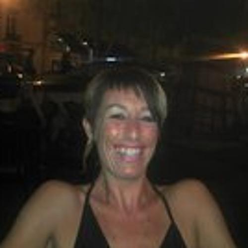 Sandrine Milani's avatar