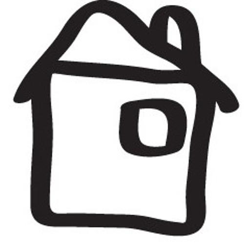newneighbor's avatar