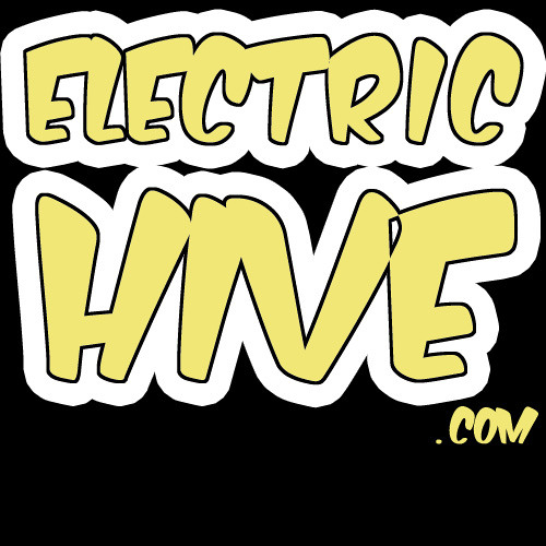 Electric Hive's avatar