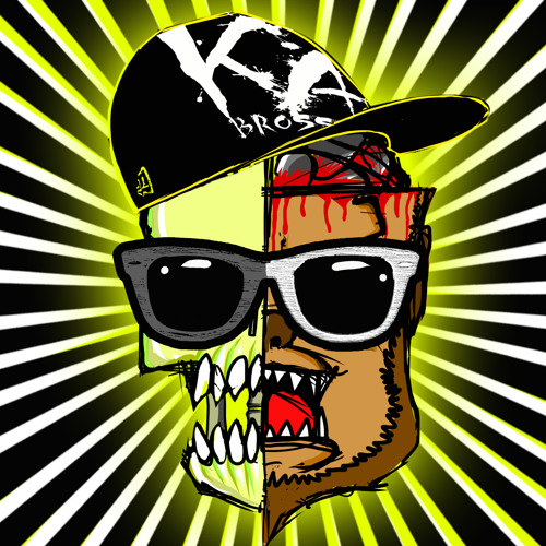 K.A. Bross's avatar