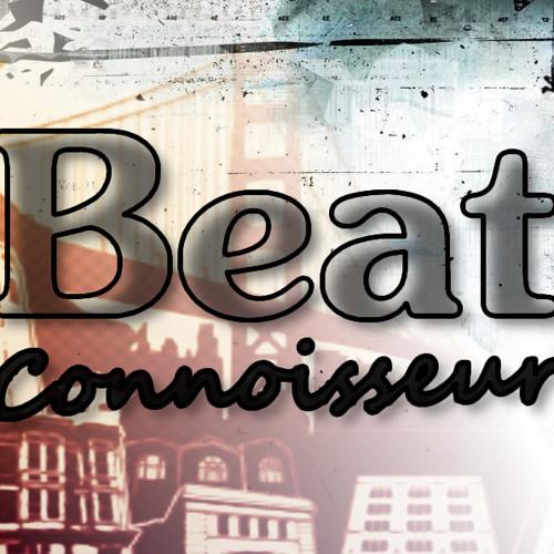Beat Connoisseur's avatar