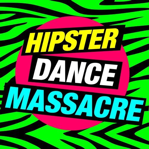 HipsterDanceMassacreParty's avatar