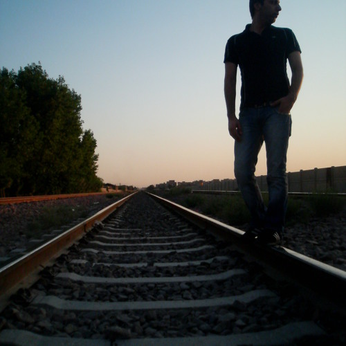 Arash sky Remix tamanna  ft Moen