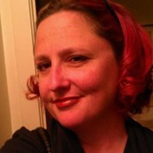 Debby Phillips's avatar