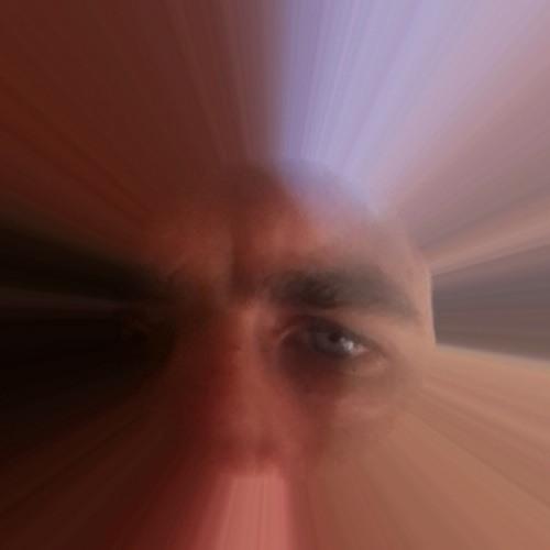 ambaamba's avatar