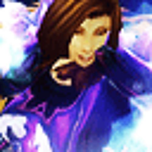 Ciao_Sono_MVP's avatar