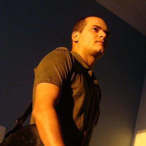 Valney Romano's avatar