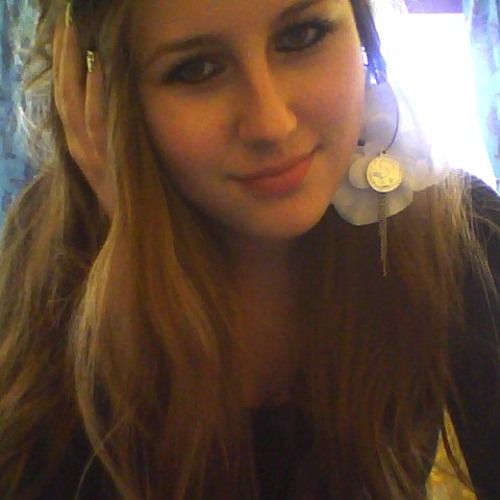 Dagmar Meis's avatar
