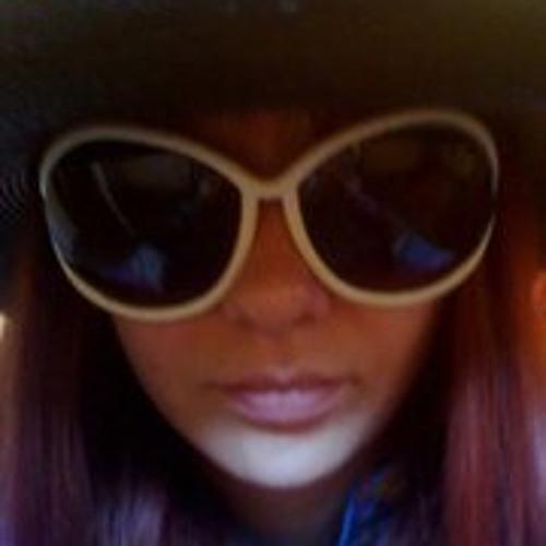 Gagana Yoö's avatar
