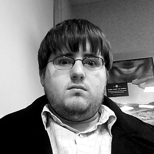 BigDiesel07's avatar