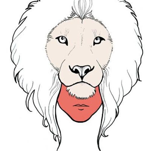 rachelemilytaylor's avatar
