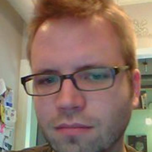 Sean Gilbertson's avatar