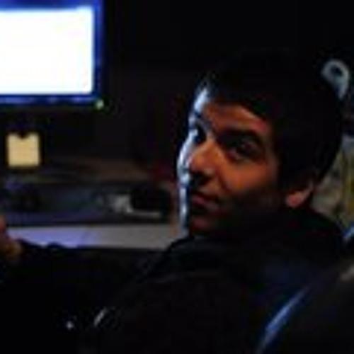 armadani's avatar