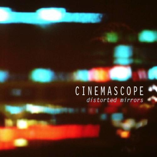 Cinemascope's avatar