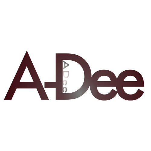 OfficialADee's avatar