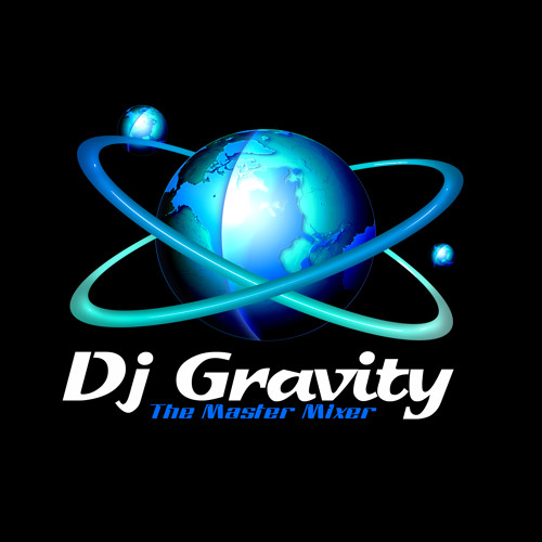 Dj-Gravity Int'L's avatar