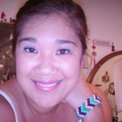 Rosanna Domingo's avatar
