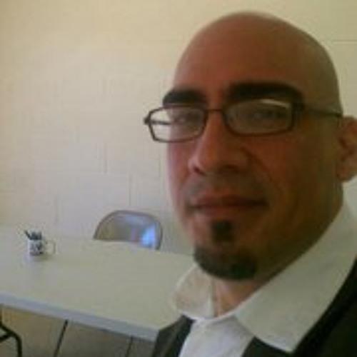 Henry Carmona's avatar