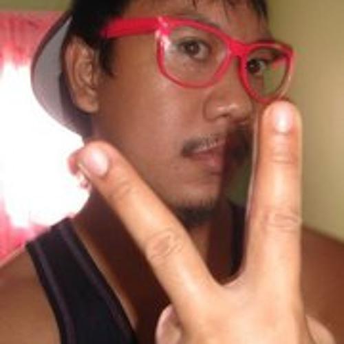 blc lu's avatar