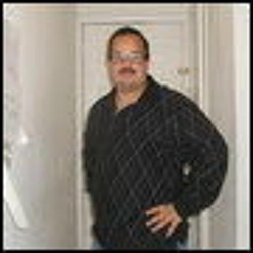 Rafael Torres 1's avatar