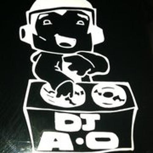 DJAO323's avatar