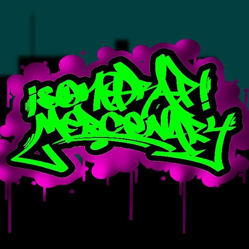 sonorapmercenary's avatar