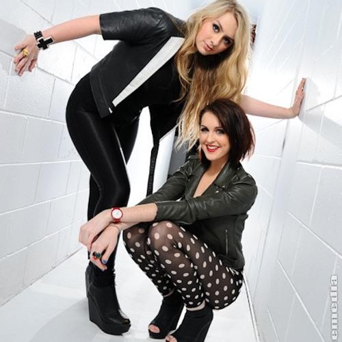 Katie K & Miss J's avatar