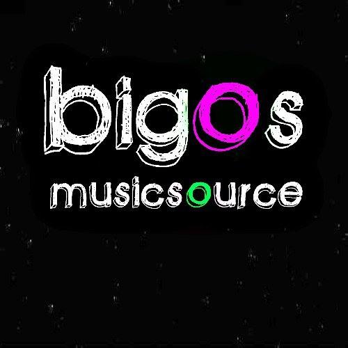 :bigosmusicsource.com:'s avatar