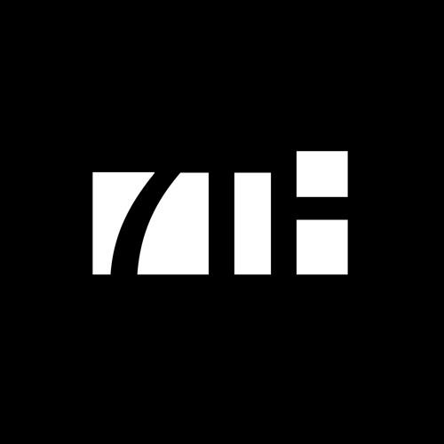 7TH's avatar