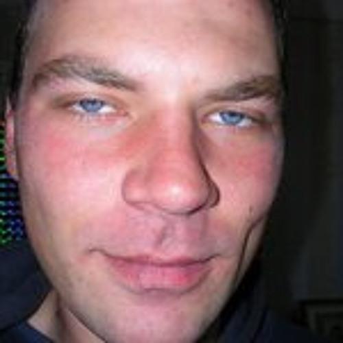 Stas Stepchuk's avatar