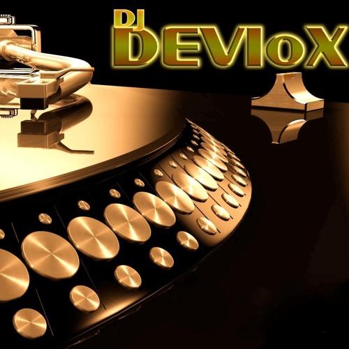 Tongan Mini Mix (Dj DEVIoX)