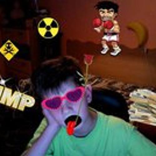 Alex Stana's avatar