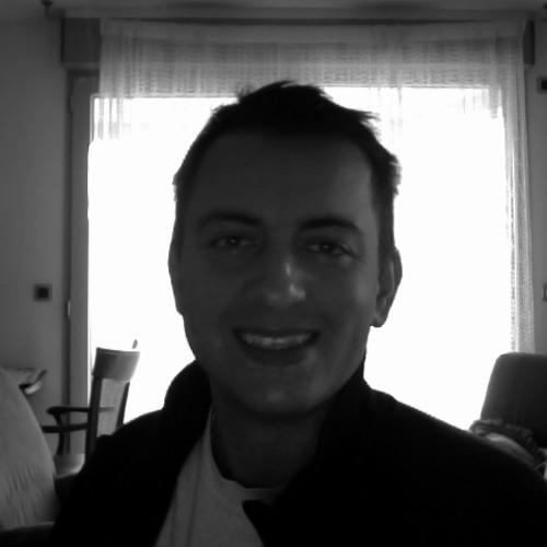 SerotoMaker's avatar