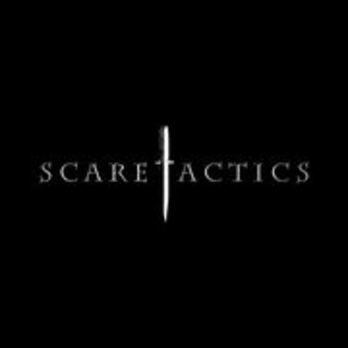 Scare Tactics UK's avatar