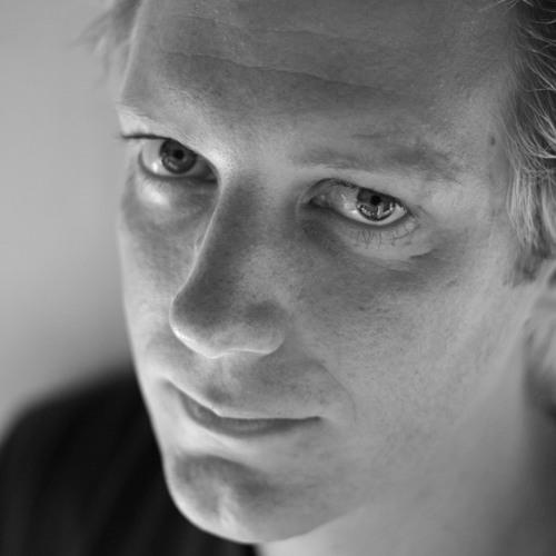 Dan Booth's avatar