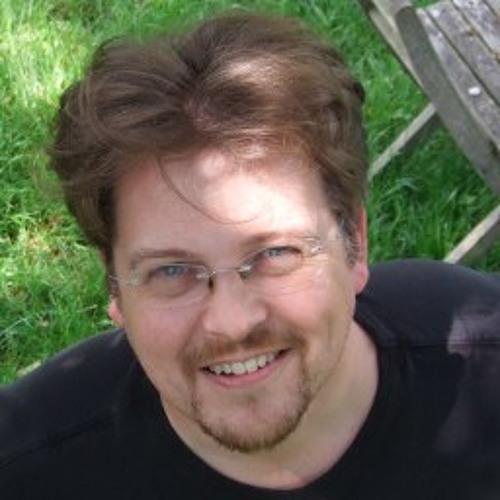 TomHartley's avatar