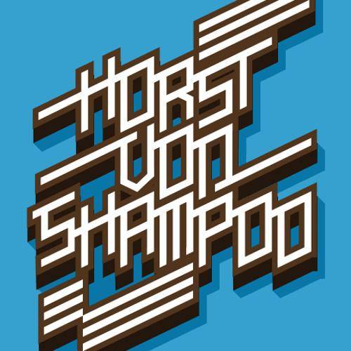 hOrst vOn shampOo's avatar