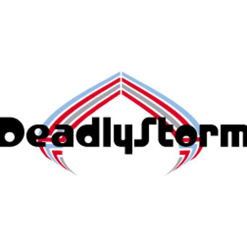 DeadlyStorm's avatar