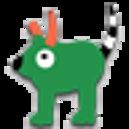 craig801's avatar
