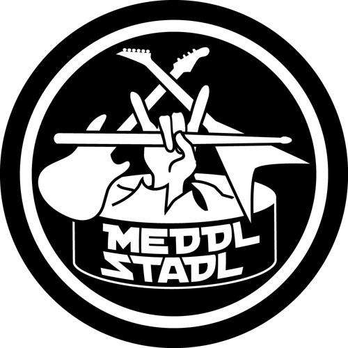 meddlstadl's avatar