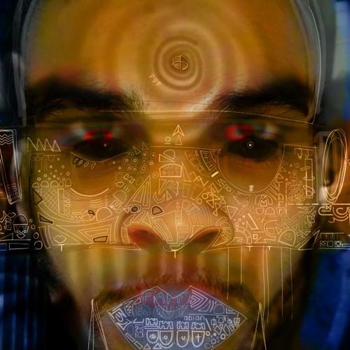 abian's avatar
