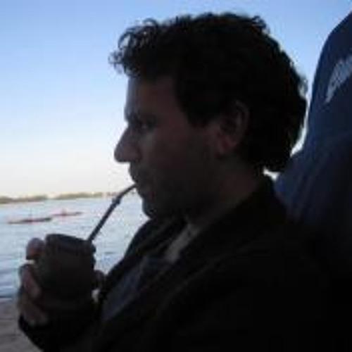 Manfredi Petruso's avatar