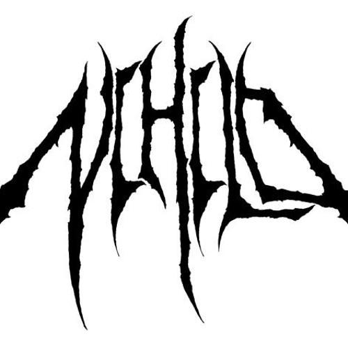 Nihilo's avatar