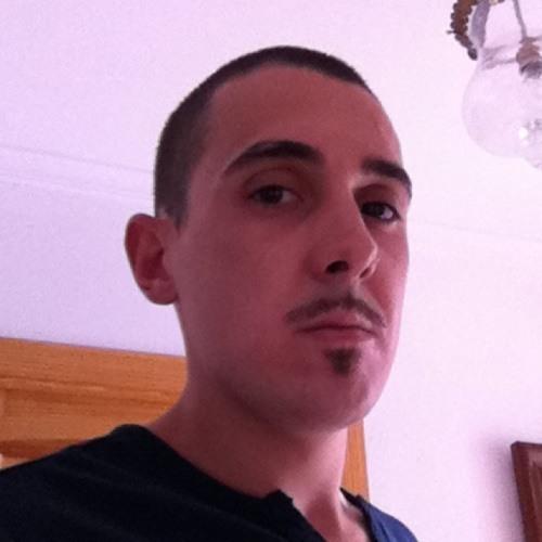 scrok's avatar