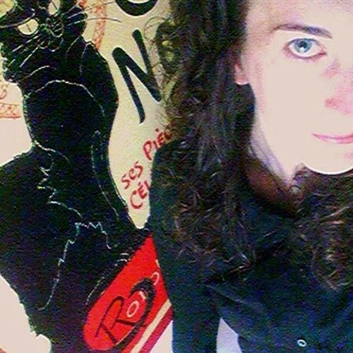 alemeriz's avatar