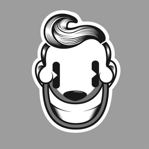 Romain.Billaud's avatar