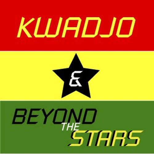 kwadjobeyondthestars's avatar