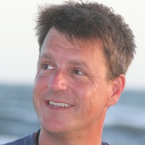 ChuckDiggle's avatar