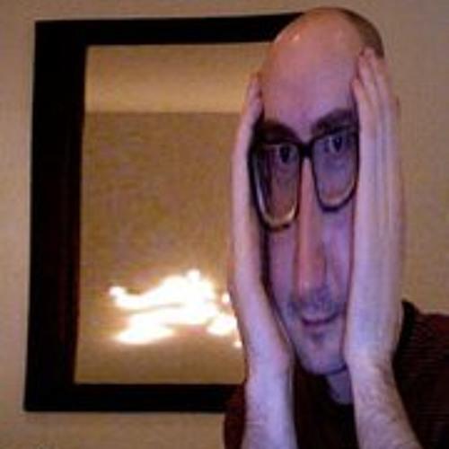 Hamish Wright 1's avatar