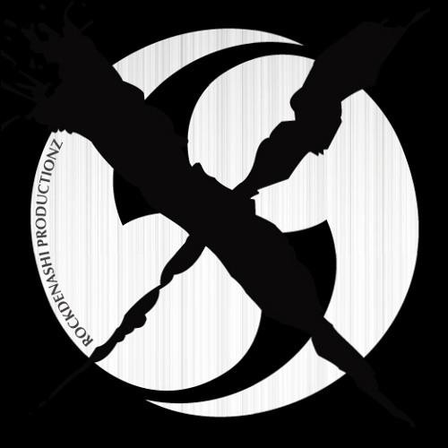 ROCKDENASHI_PRODUCTIONZ's avatar